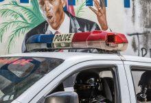Photo of La comunidad internacional insta a Ariel Henry a formar Gobierno en Haití