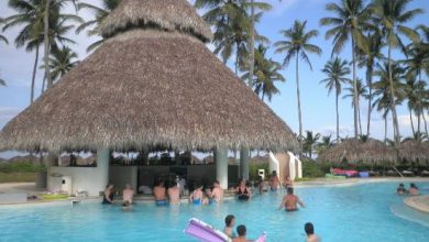 Photo of El país recuperó el 80% de los turistas y prevé un verano parejo a 2019