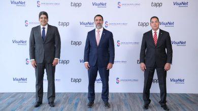 Photo of Asociación Cibao presenta nuevas funcionalidades en su billetera electrónica TAPP