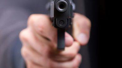 Photo of Seis personas murieron a tiros el fin de semana en Santo Domingo y una era escolta de Jean Alain Rodríguez