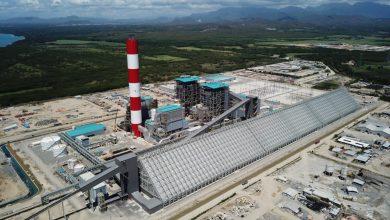 Photo of ADOCCO: Fideicomiso de Punta Catalina, terminará con sometimiento penal contra ministros Energía y Minas, Hacienda y Consultor Jurídico