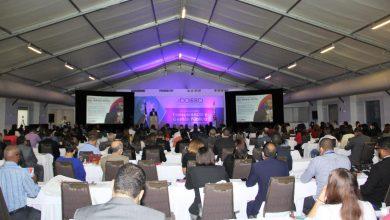 Photo of ADOCCO celebra el Tercer Seminario Transparencia y Gestión Pública